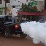 Fumigacion 2020 Dengue 5