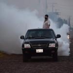 Fumigacion 2020 Dengue 7