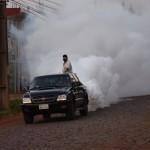 Fumigacion 2020 Dengue 9